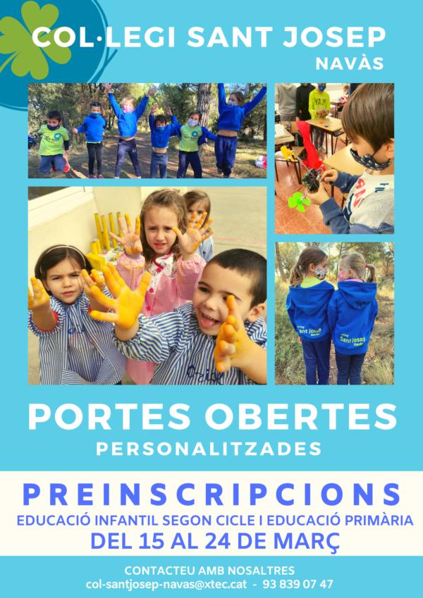 PORTES OBERTES 2021 (2)