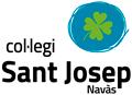 Escola Sant Josep